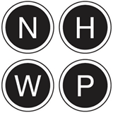 The New Hampshire Writers' Project