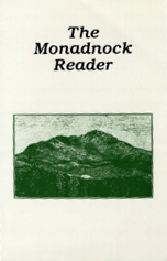 The Monadnock Reader