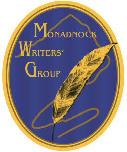 Monadnock Writers' Group