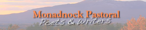 Monadnock Pastoral Poets and Writers