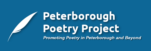 Peterborough Poetry Project