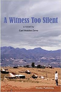 A Witness Too Silent